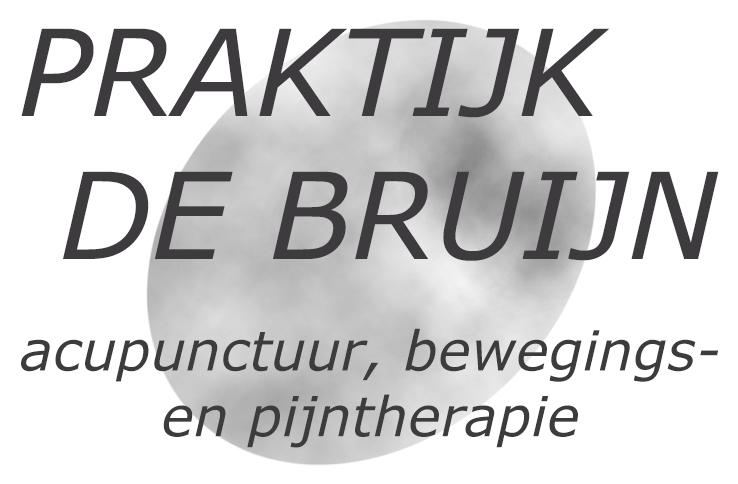 Acupunctuur Nijmegen